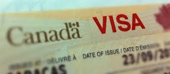 News Articles Archives - Your International visas, passport